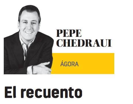 PepeChedraui