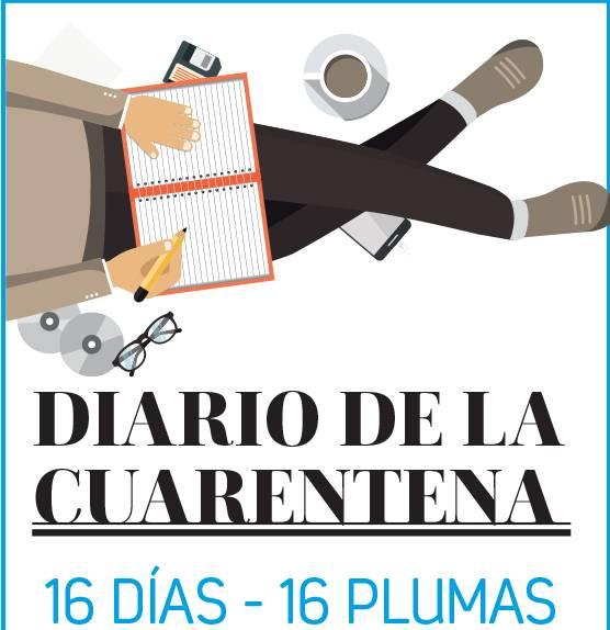 DiariodeunaCuarentena