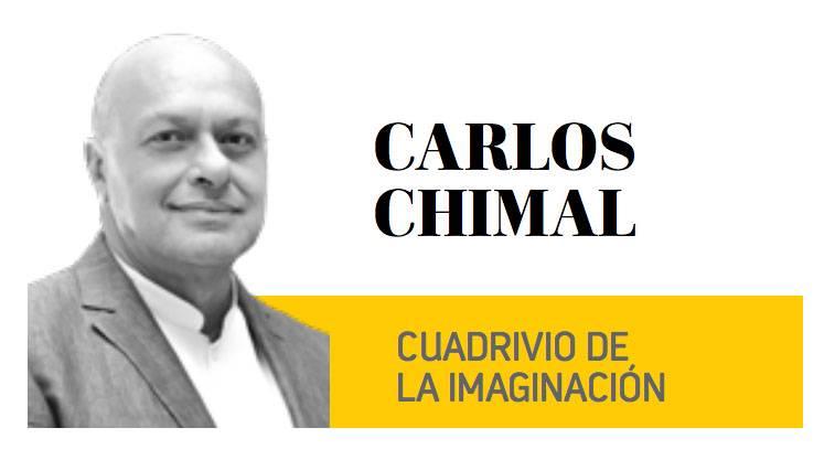 CarlosChimal