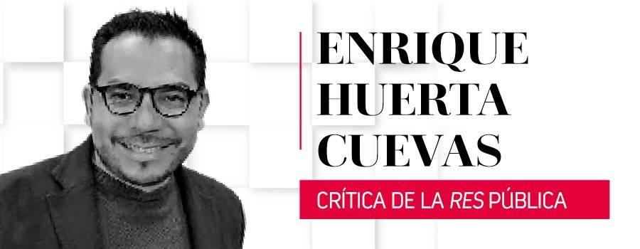 EnriqueHuertaCuevas