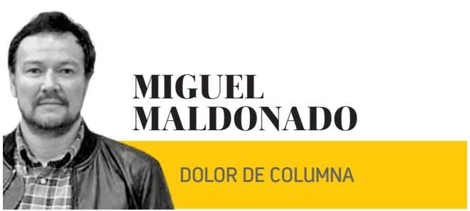 MiguelMaldonado